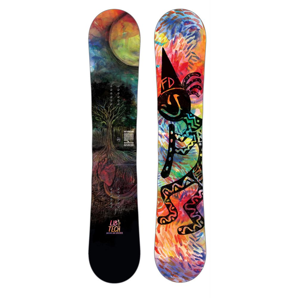 逆輸入 リブテック Lib Box-Scratcher Lib Tech メンズ スキー・スノーボード ボード・板【Burtner 2019】 Box-Scratcher Blem Snowboard 2019】, リフォームおたすけDIY:77306f29 --- canoncity.azurewebsites.net