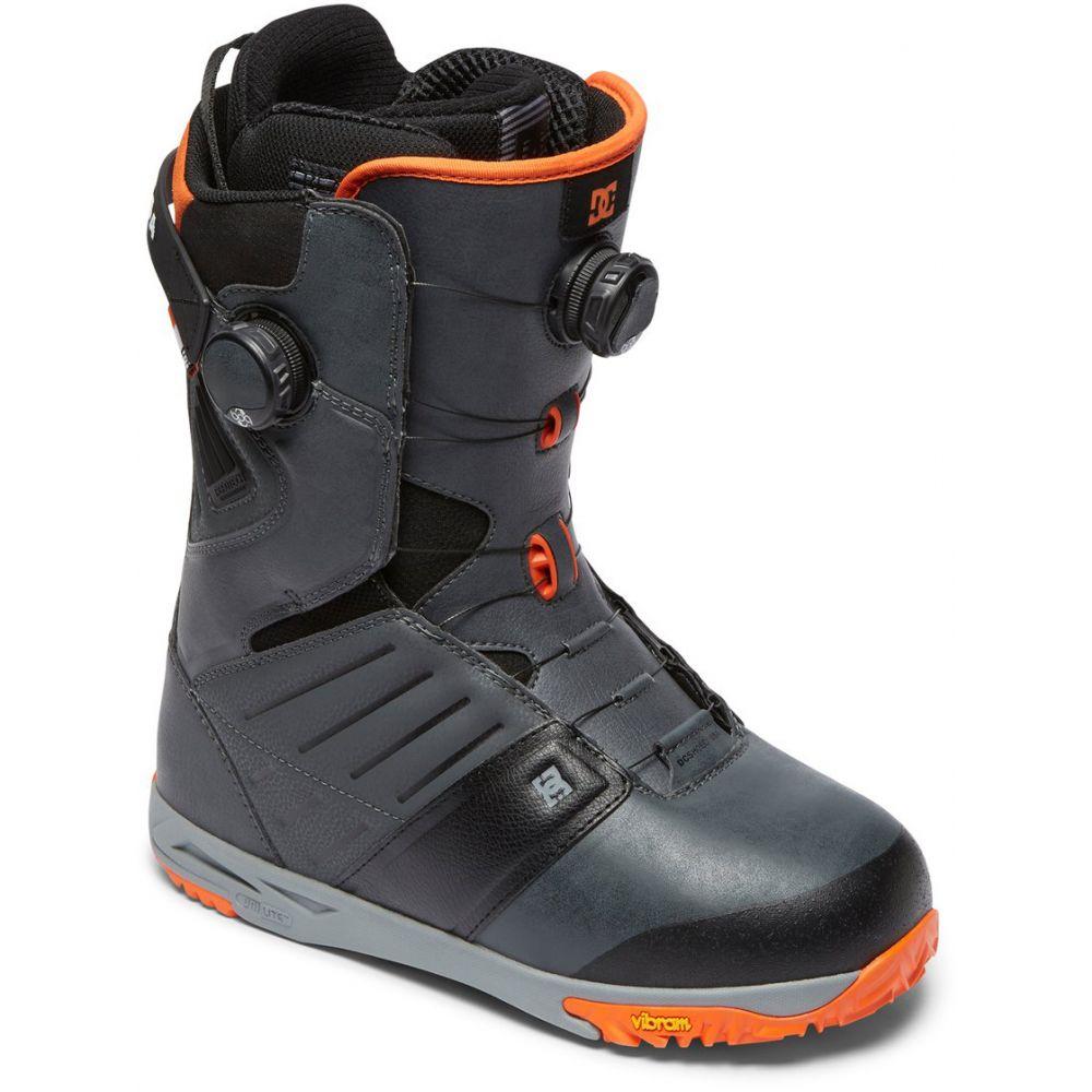 愛用  ディーシー DC BOA メンズ スキー Boots・スノーボード DC シューズ・靴【Judge BOA Snowboard Boots 2019】Grey, アーミノグチ:5fd228b1 --- supercanaltv.zonalivresh.dominiotemporario.com