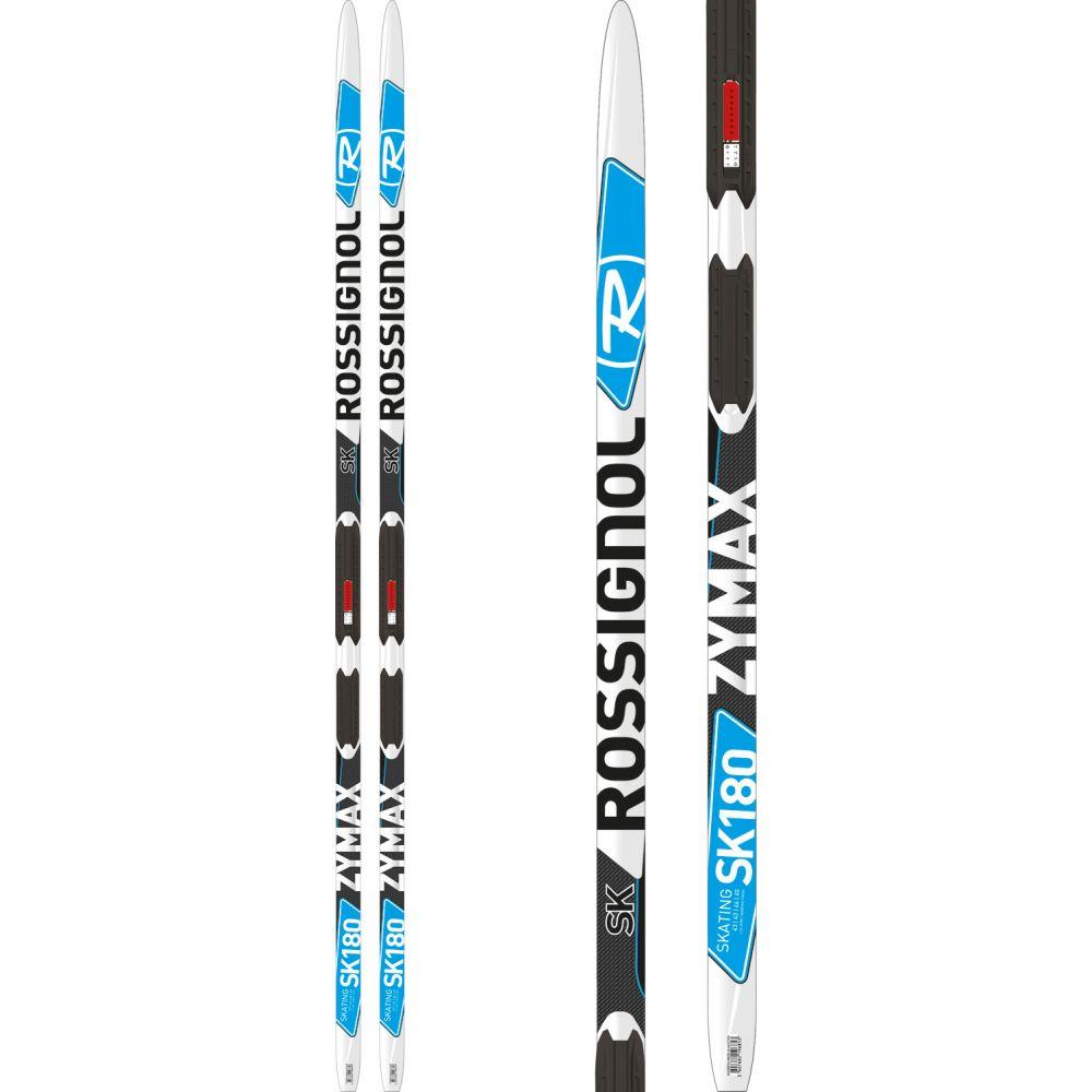 ロシニョール Skis Rossignol メンズ メンズ スキー・スノーボード XC ボード・板【Zymax Skating IFP XC Skis 2019】, Rash:270c4523 --- sunward.msk.ru