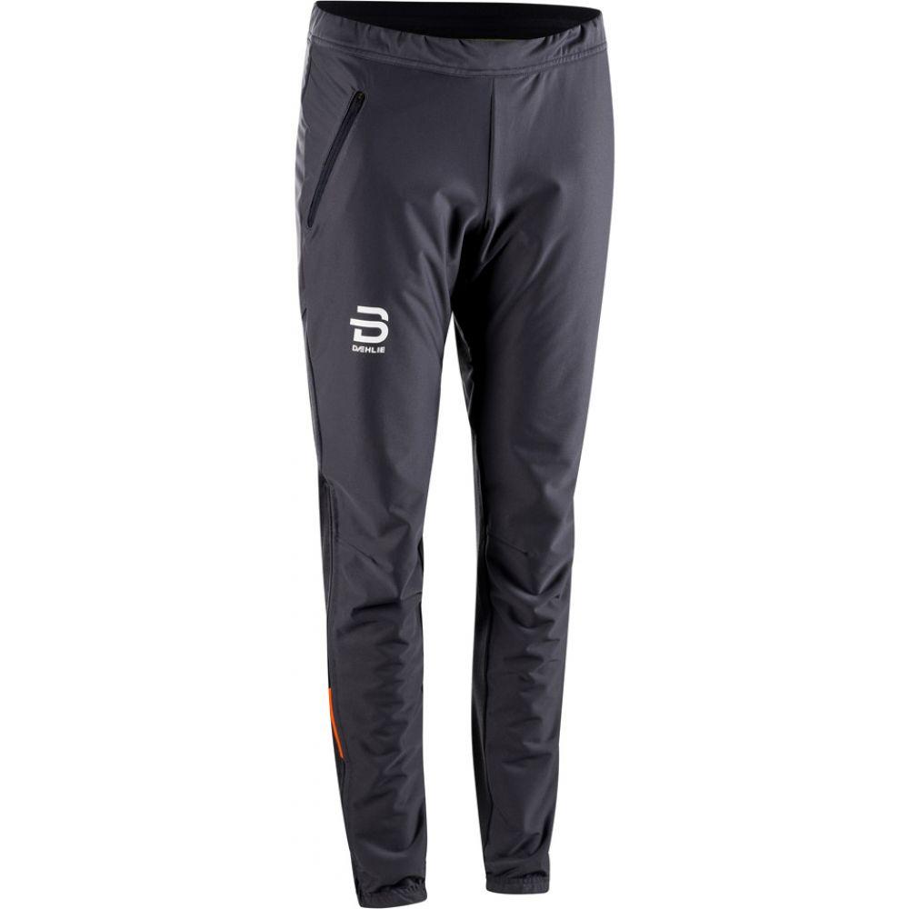 ビョルン ダーリ Bjorn Daehlie レディース スキー・スノーボード ボトムス・パンツ【Wool XC Ski Pants 2019】Nine Iron