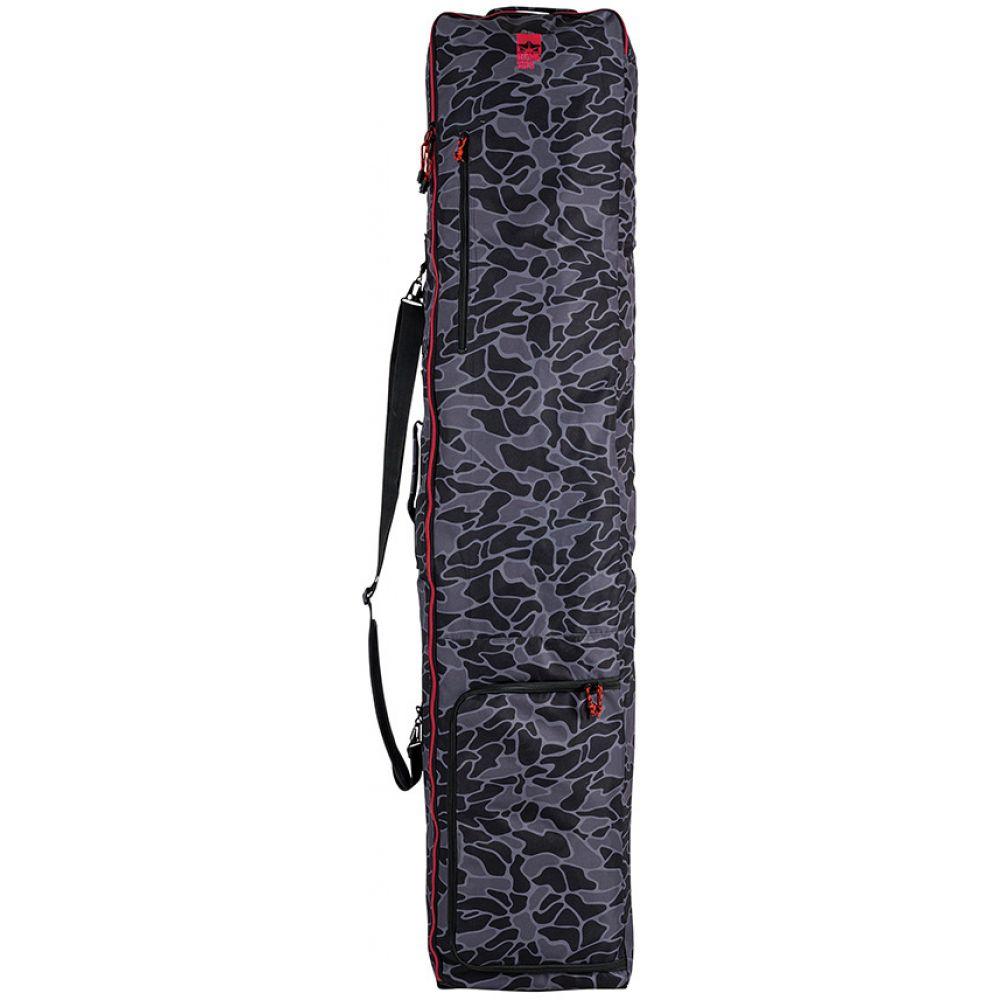 人気商品 ローマー 2019】 Rome メンズ スキー・スノーボード【Nomad Snowboard ローマー Bag Bag 2019】, サングラス専門店 サイクロプス:5a1ec0f2 --- construart30.dominiotemporario.com