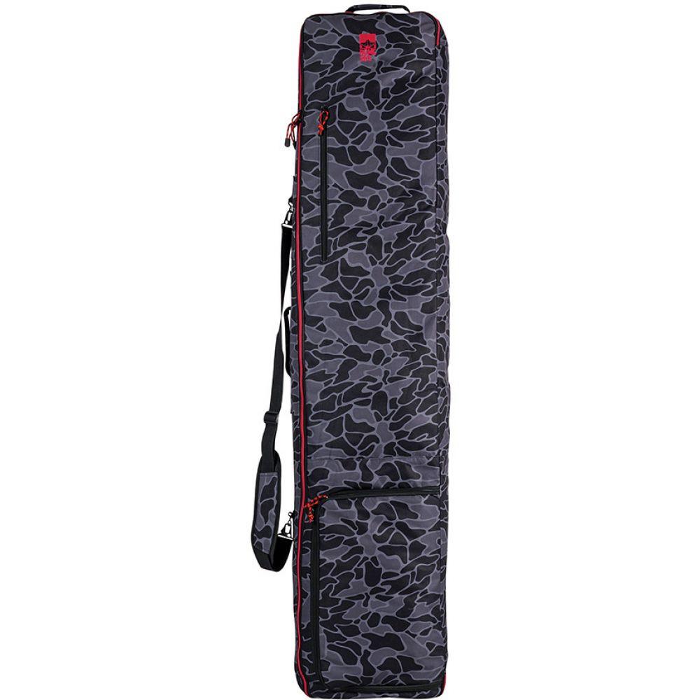 お手頃価格 ローマー Rome メンズ スキー・スノーボード Snowboard【Roadie Snowboard Bag ローマー 2019 Bag】, キトウソン:13315230 --- pokemongo-mtm.xyz