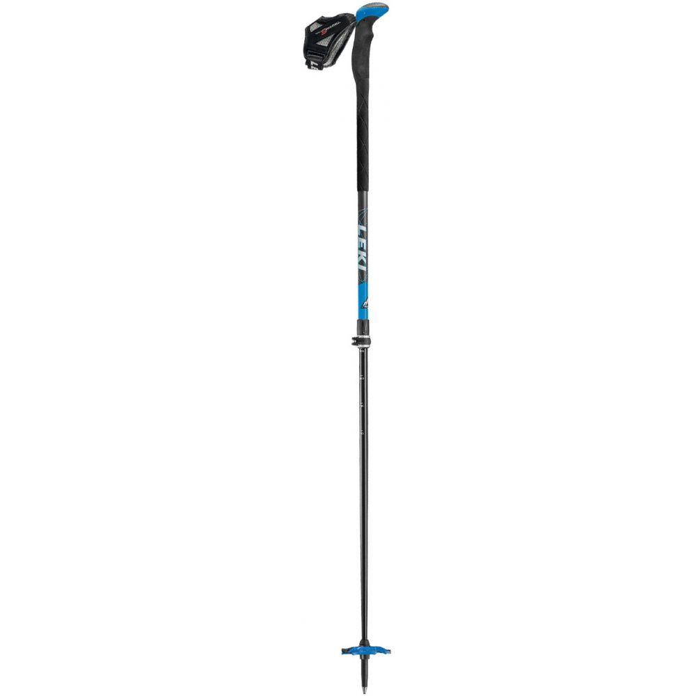 レキ Leki メンズ スキー・スノーボード【Aergonlite 2 Vertical XC Ski Poles 2019】