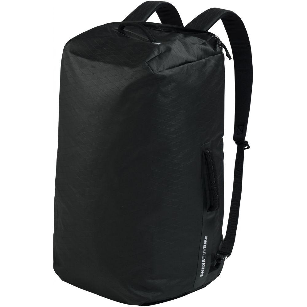アトミック Atomic メンズ バッグ ボストンバッグ・ダッフルバッグ【Duffle Bag】BLACK