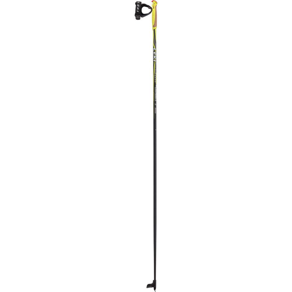 人気ショップ レキ Poles Leki Leki メンズ スキー 300・スノーボード【CC 300 XC Ski Poles 2019】, ドレス通販 ホワイトラブ:0ad1152f --- construart30.dominiotemporario.com