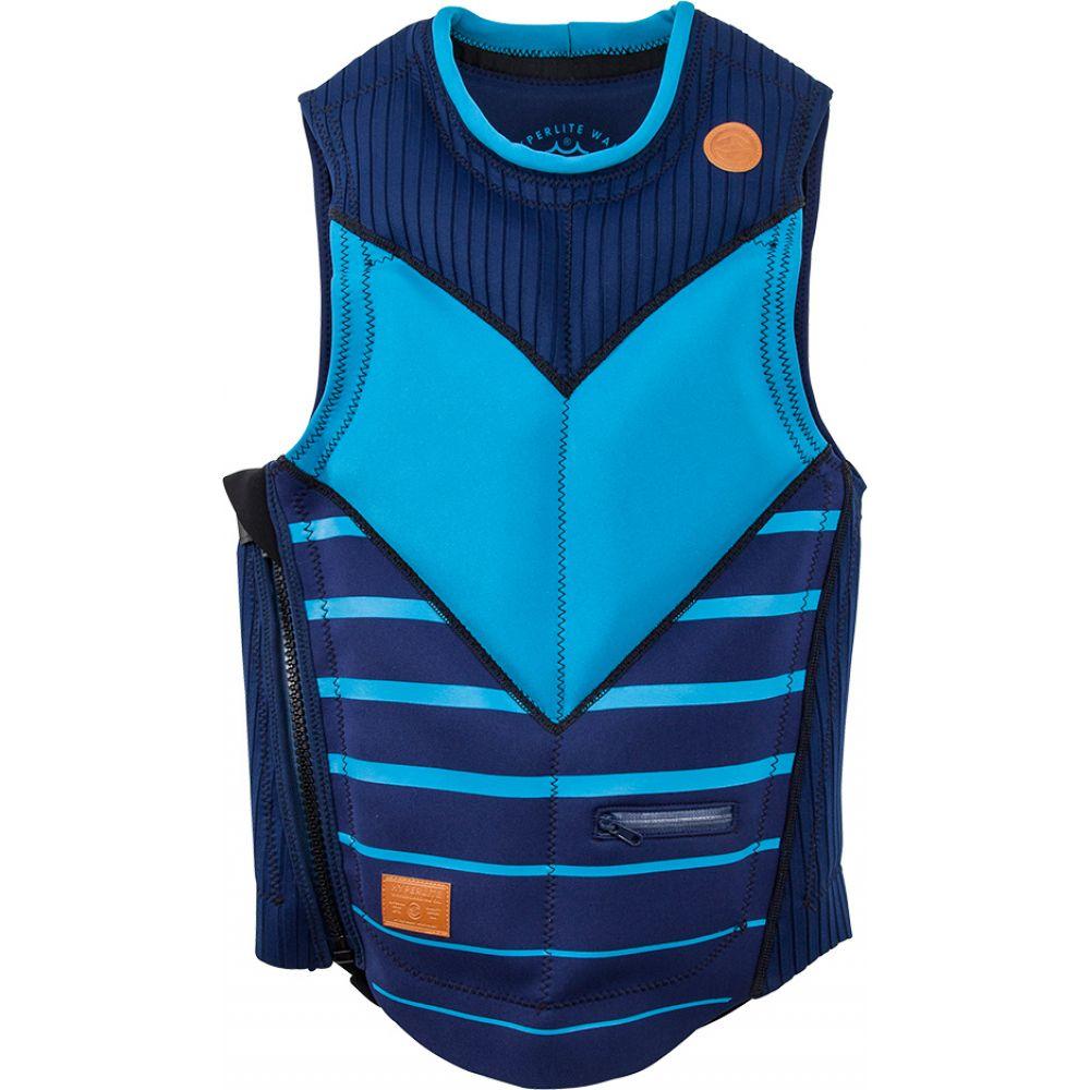 ハイパーライト Hyperlite メンズ トップス【JD Webb NCGA Wakeboard Vest】Hero