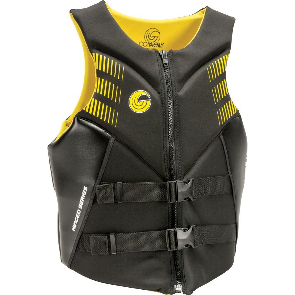 コーネリー Connelly メンズ トップス【Aspect Neo CGA Wakeboard Vest】