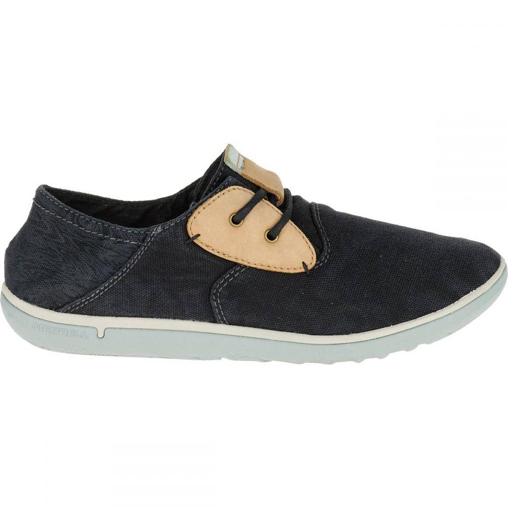 メレル Merrell レディース シューズ・靴【Duskair Shoes】Black