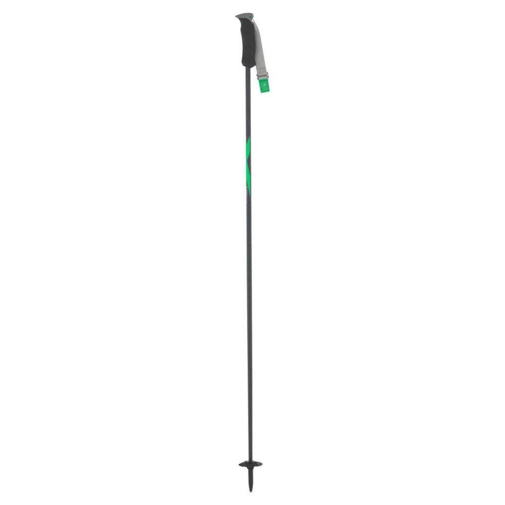 スウィックス Swix メンズ スキー・スノーボード【Medieval+ Ski Poles】Lime
