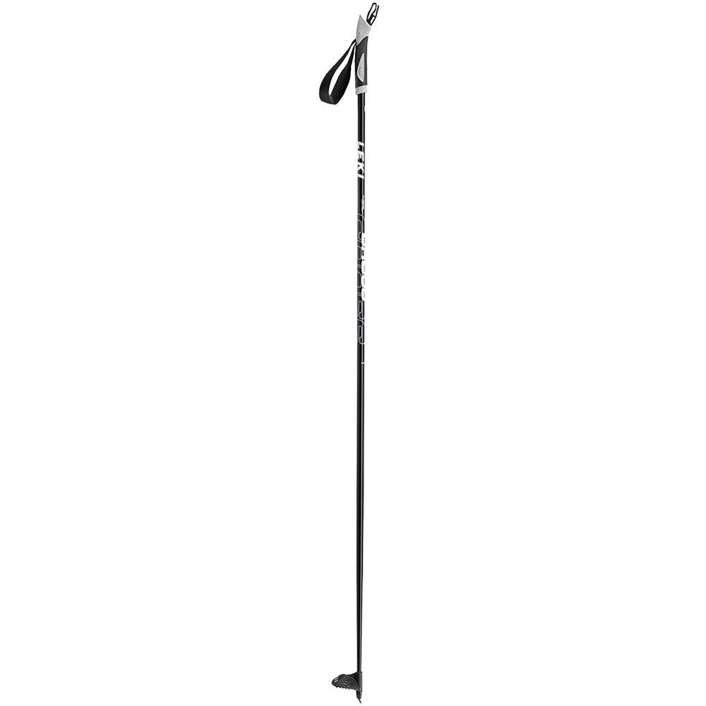 レキ Leki メンズ スキー・スノーボード【Cross Soft XC Ski Poles 2019】