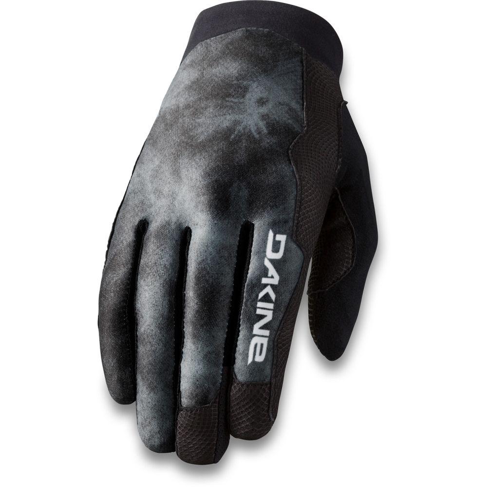 ダカイン Dakine メンズ 自転車 グローブ【Thrillium Bike Gloves】Black