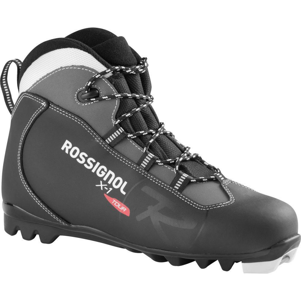 ロシニョール Rossignol メンズ スキー・スノーボード シューズ・靴【X-1 XC Ski Boots】