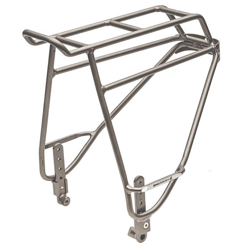 ブラックバーン Blackburn メンズ 自転車【Outpost Rear Bike Rack】