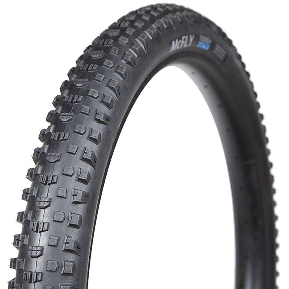 テレネ Terrene メンズ 自転車【McFly 27.5in Light Bike Tire】
