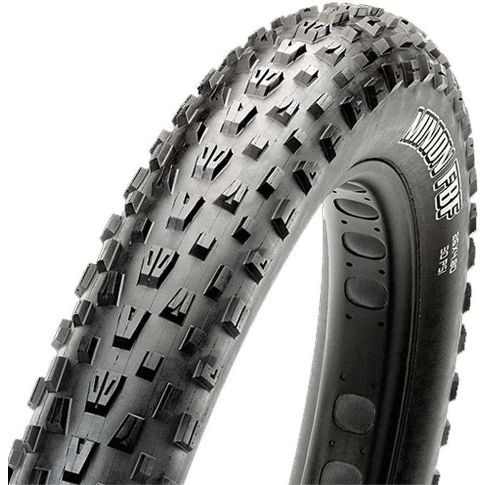 マキシーズ Maxxis メンズ 自転車【Minion FBF Bike Tire】