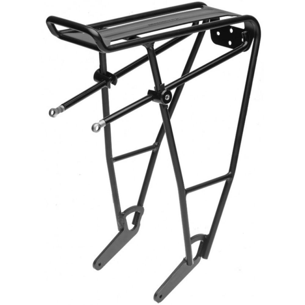 ブラックバーン Blackburn メンズ 自転車【Grid Top Deck Bike Rack】