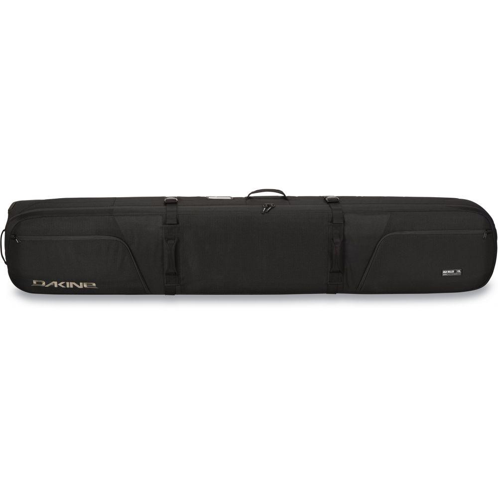 ダカイン Dakine メンズ スキー・スノーボード【High Roller Snowboard Bag】Black