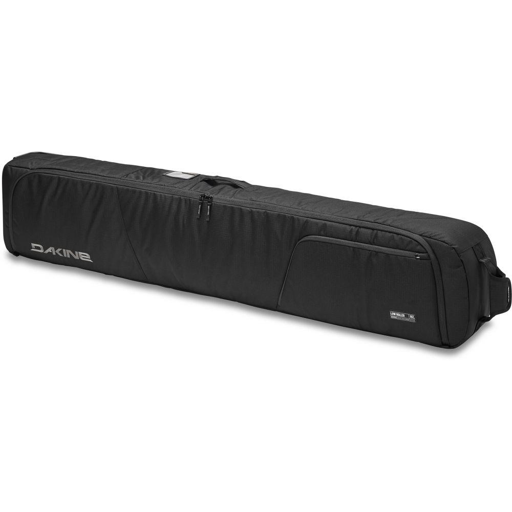 ダカイン Dakine メンズ スキー・スノーボード【Low Roller Snowboard Bag】Black