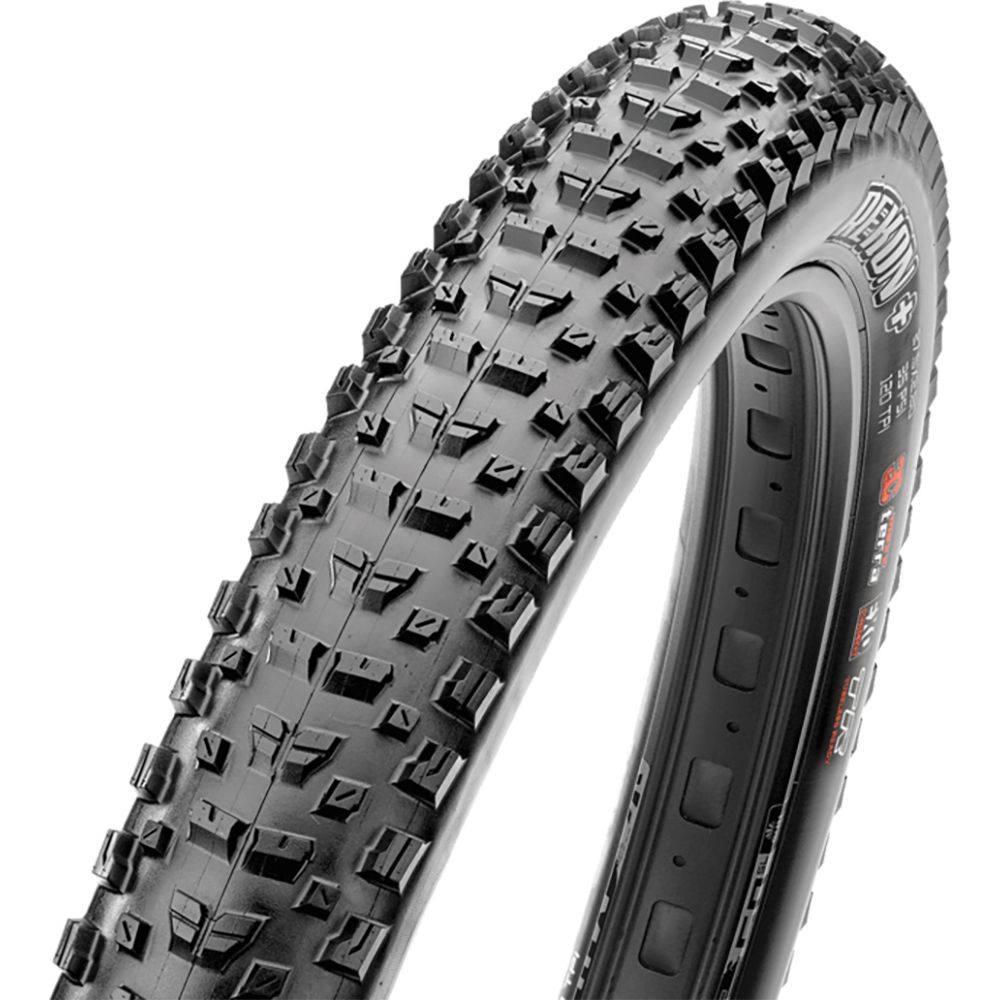 マキシーズ Maxxis メンズ 自転車【Rekon+ Bike Tire】
