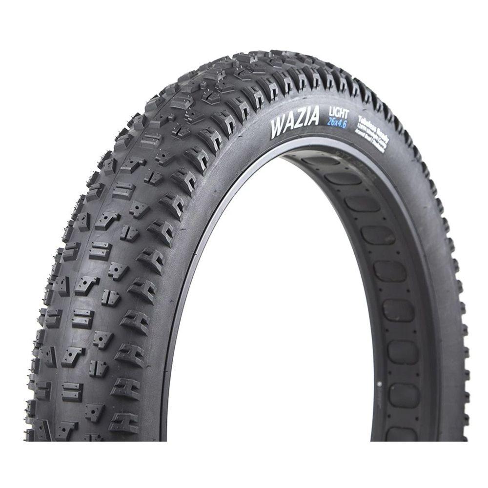 テレネ Terrene メンズ 自転車【Wazia 4in Light Fat Bike Tire】