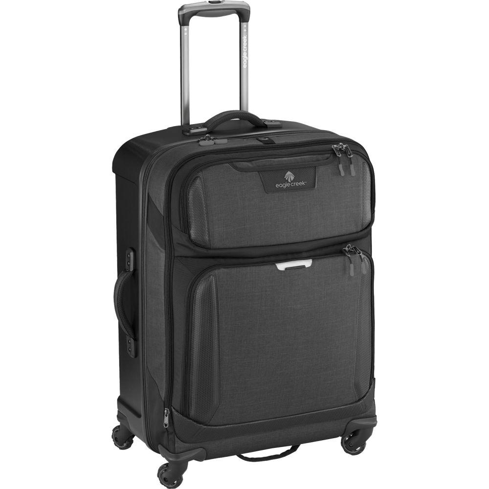 エーグルクリーク Eagle Creek メンズ バッグ スーツケース・キャリーバッグ【Tarmac AWD 30 Travel Bag】Asphalt/Black