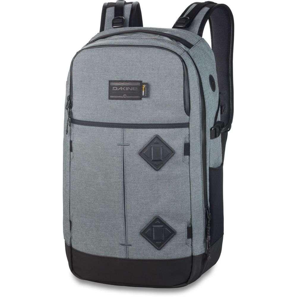 ダカイン Dakine メンズ バッグ バックパック・リュック【Split Adventure 38L Backpack】R2R Ink