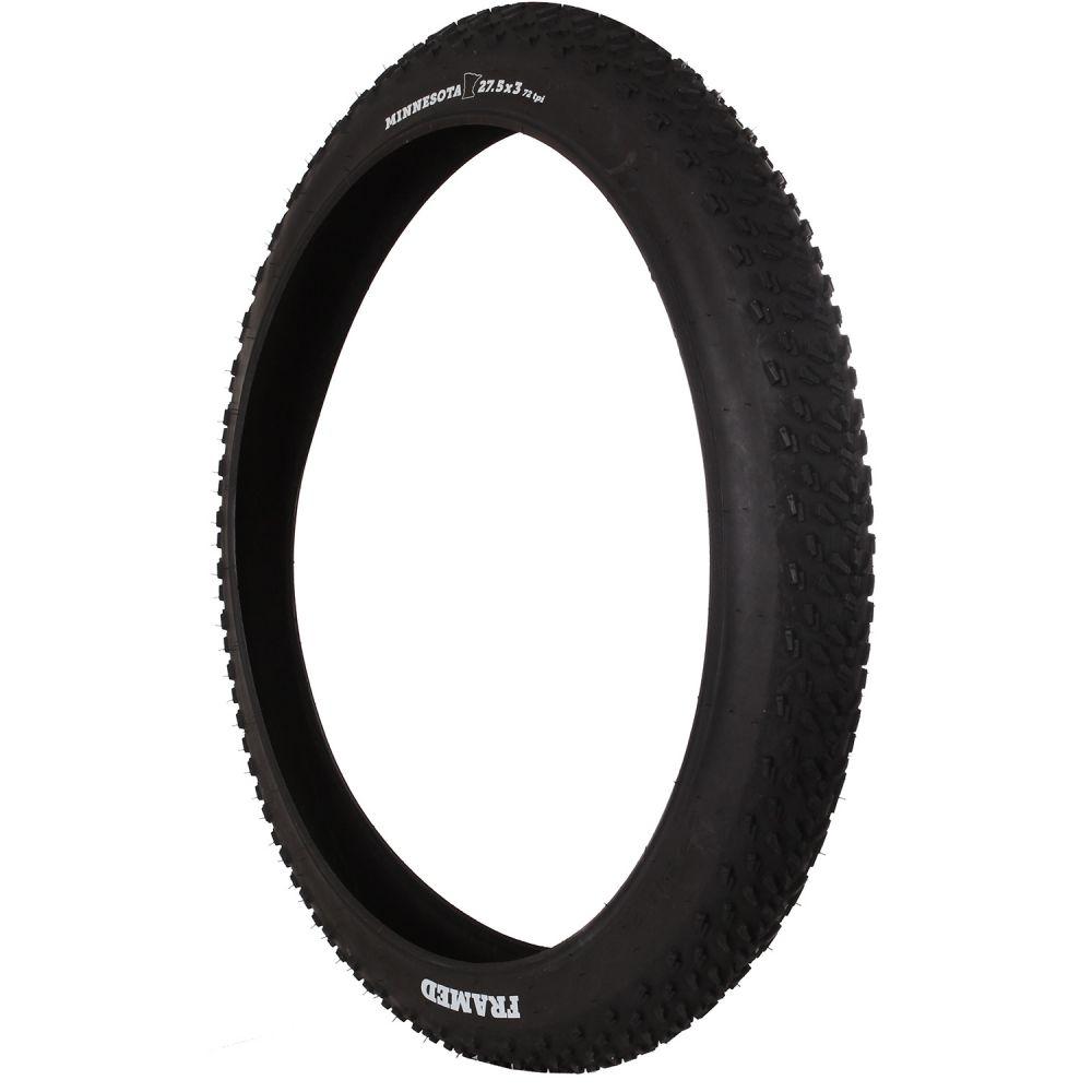 フレームド Framed メンズ 自転車【Minnesota 27.5 x 3in Bike Tire】