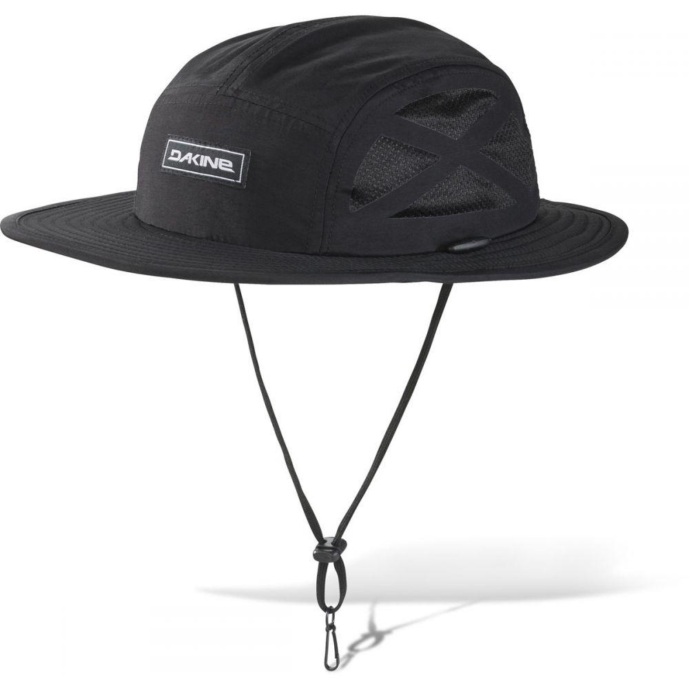 ダカイン Dakine メンズ 帽子 ハット【Kahu Surf Hat】Black