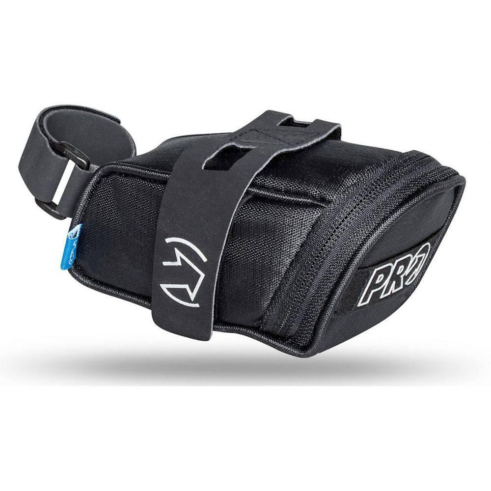 プロ Pro メンズ 自転車【Medi Combipack Saddlebag】
