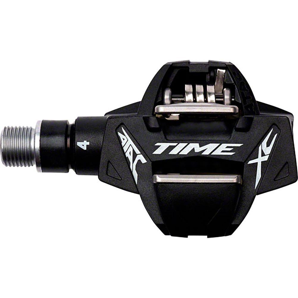 タイム Time メンズ 自転車【ATAC XC 4 Bike Pedal】