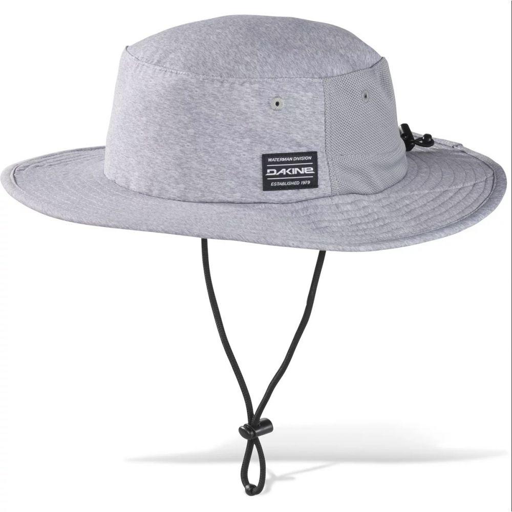 ダカイン Dakine メンズ 帽子 ハット【No Zone Hat】Grey