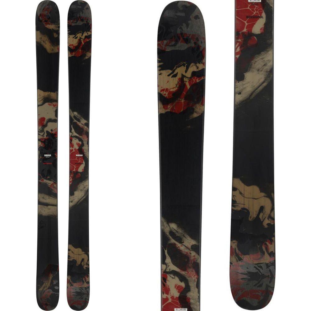 ロシニョール Rossignol メンズ スキー・スノーボード ボード・板【Black Ops 118 Skis】