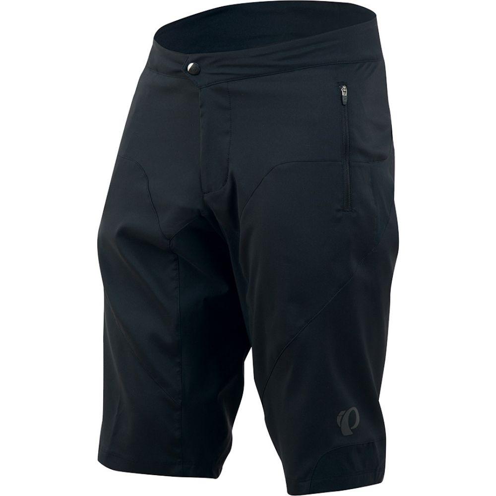 パールイズミ Pearl Izumi メンズ 自転車 ボトムス・パンツ【Summit Bike Shorts】Black
