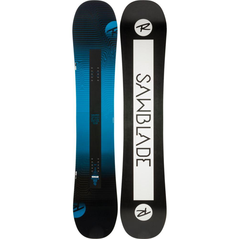 ロシニョール Rossignol メンズ スキー・スノーボード ボード・板【Sawblade Snowboard】