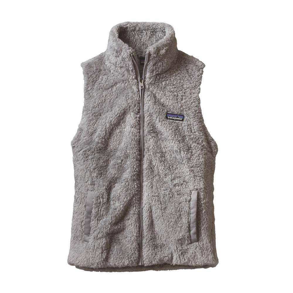 パタゴニア Patagonia レディース トップス ベスト・ジレ【Los Gatos Vest】Drifter Grey