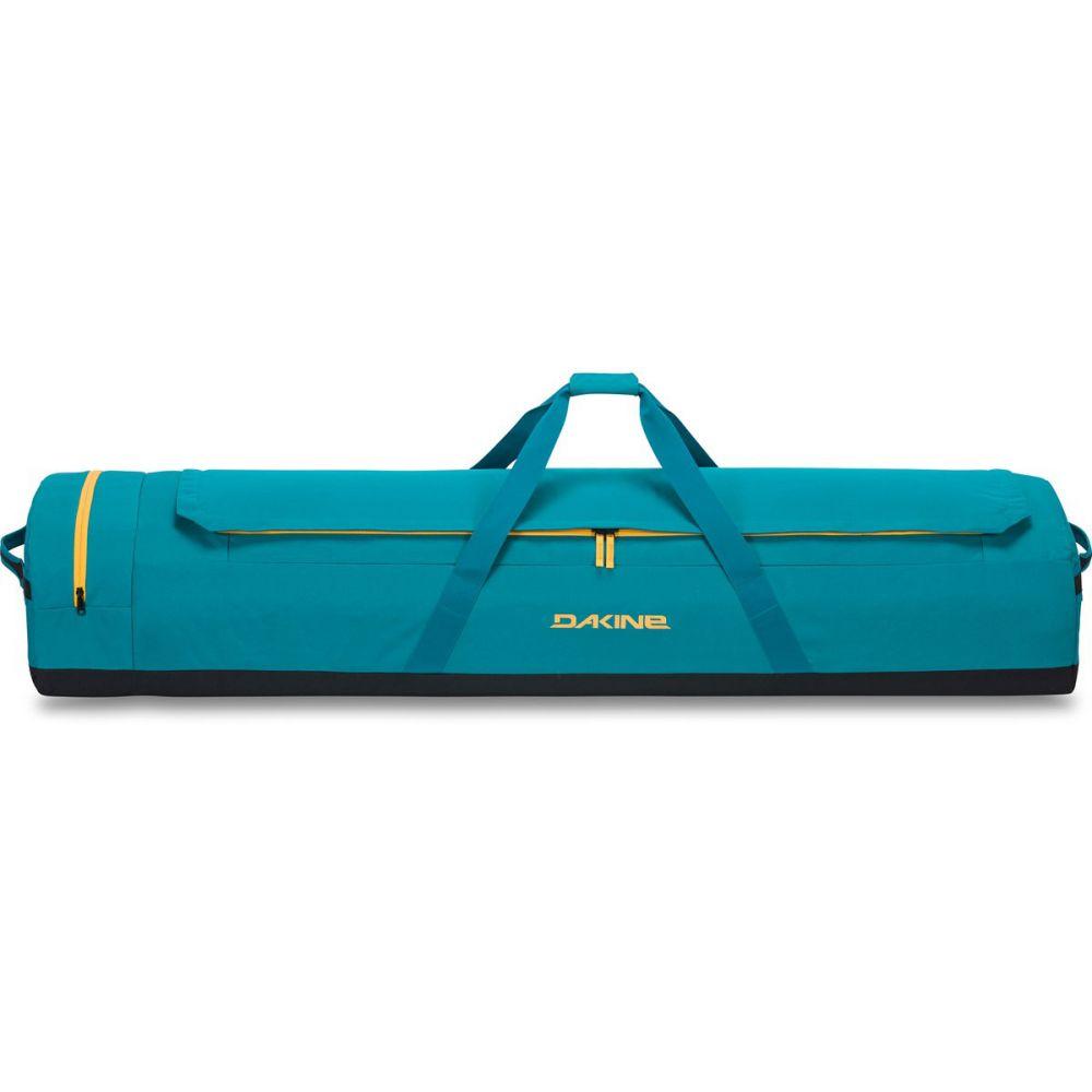 ダカイン Dakine メンズ バッグ ボストンバッグ・ダッフルバッグ【EQ Windsurf Duffle Bag】Seaford
