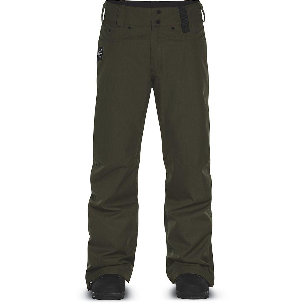 ダカイン Snowboard ダカイン Dakine メンズ スキー メンズ・スノーボード ボトムス・パンツ【Miner Snowboard Pants】Jungle, 夏セール開催中 MAX80%OFF!:f9bebac2 --- sunward.msk.ru