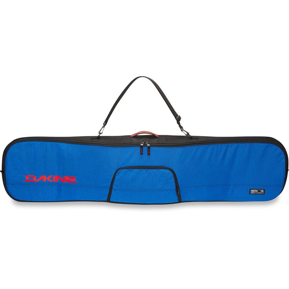 ダカイン Dakine メンズ スキー・スノーボード【Freestyle Snowboard Bag】Scout