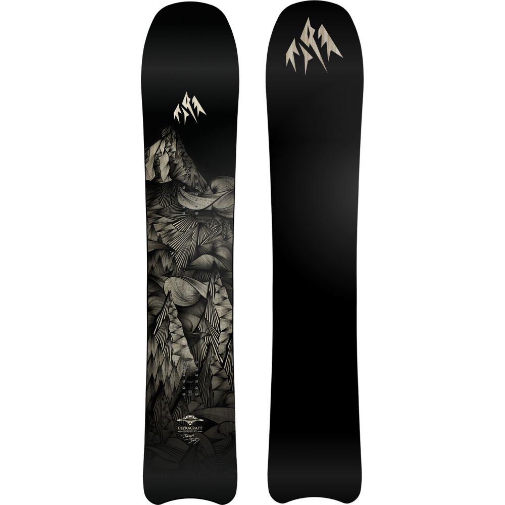 ジョーンズ Jones メンズ スキー・スノーボード ボード・板【Ultracraft Blem Splitboard】