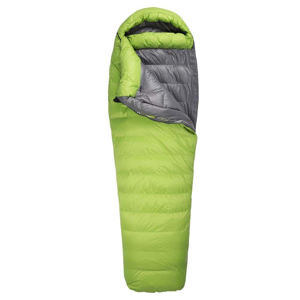 シー トゥ サミット Sea To Summit メンズ ハイキング・登山【Latitude LT II 15 Sleeping Bag】