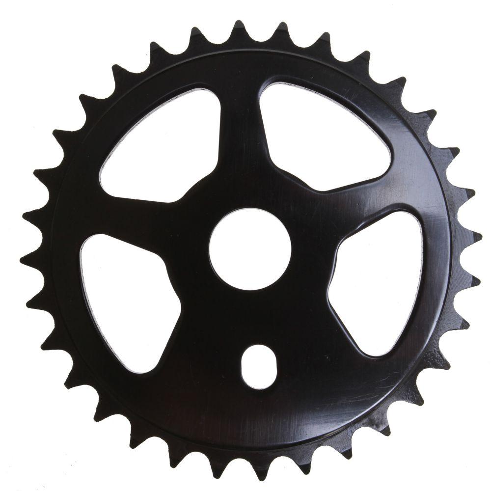 フレームド Framed メンズ 自転車【29er Bike Chainwheel】