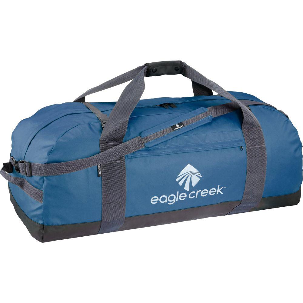 エーグルクリーク Eagle Creek メンズ バッグ ボストンバッグ・ダッフルバッグ【No Matter What X-Large Duffel Bag】Slate Blue