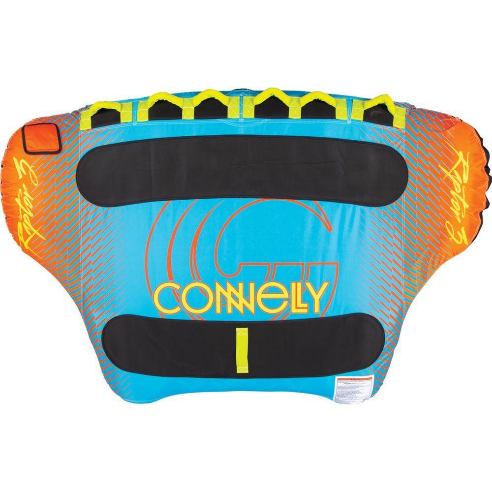 コーネリー Connelly メンズ 雑貨【Raptor 3 Towable Tube】