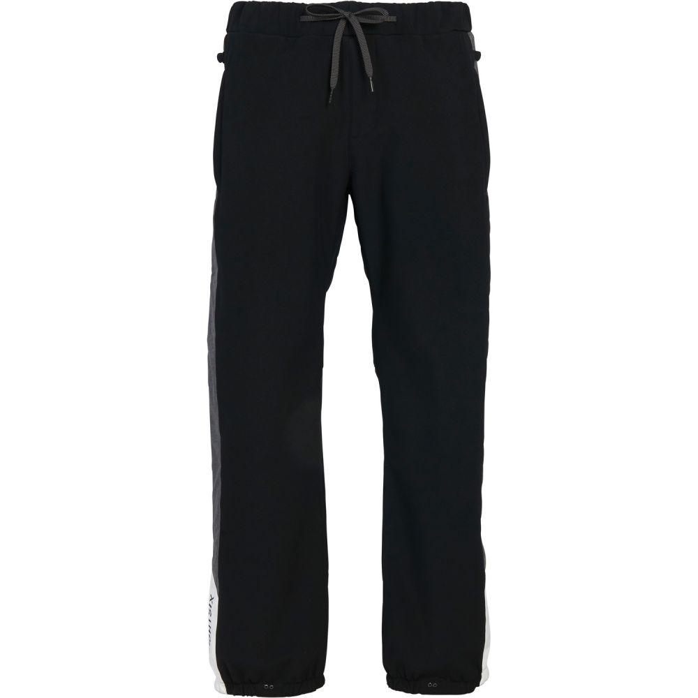 シックス エイト シックス 686 メンズ スキー・スノーボード ボトムス・パンツ【Waterproof Track Snowboard Pants 2020】Black
