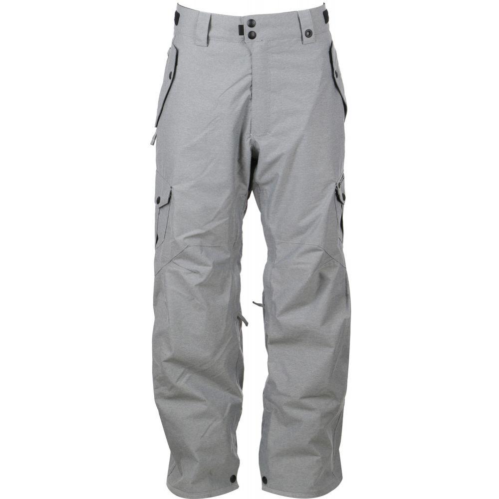 シックス エイト シックス 686 メンズ スキー・スノーボード カーゴ ボトムス・パンツ【Defender Cargo Snowboard Pants 2020】Vapour
