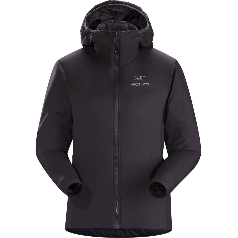 アークテリクス Arc'teryx レディース スキー・スノーボード パーカー ジャケット アウター【Atom LT Hoody Ski Jacket】Dimma