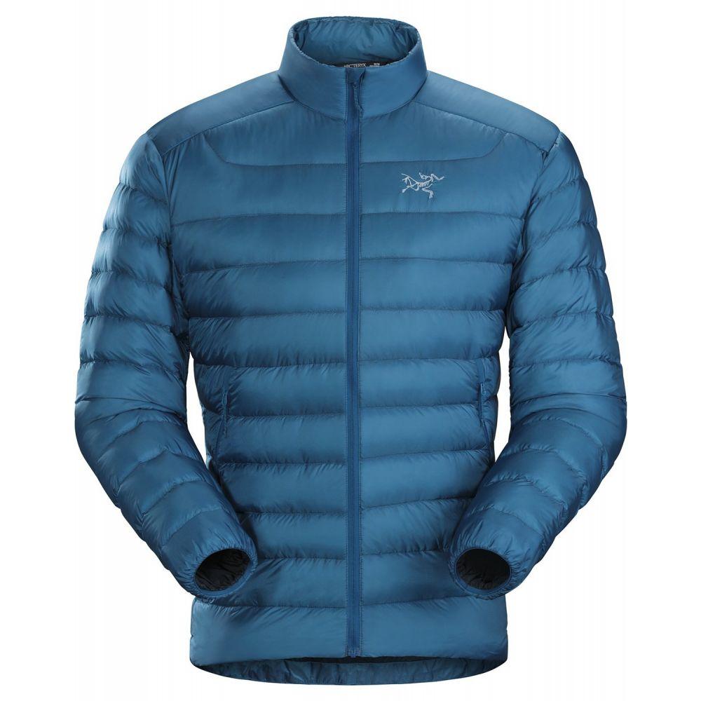 <title>アークテリクス メンズ スキー 現品 スノーボード アウター Iliad サイズ交換無料 Arc'teryx Cerium LT Ski Jacket</title>
