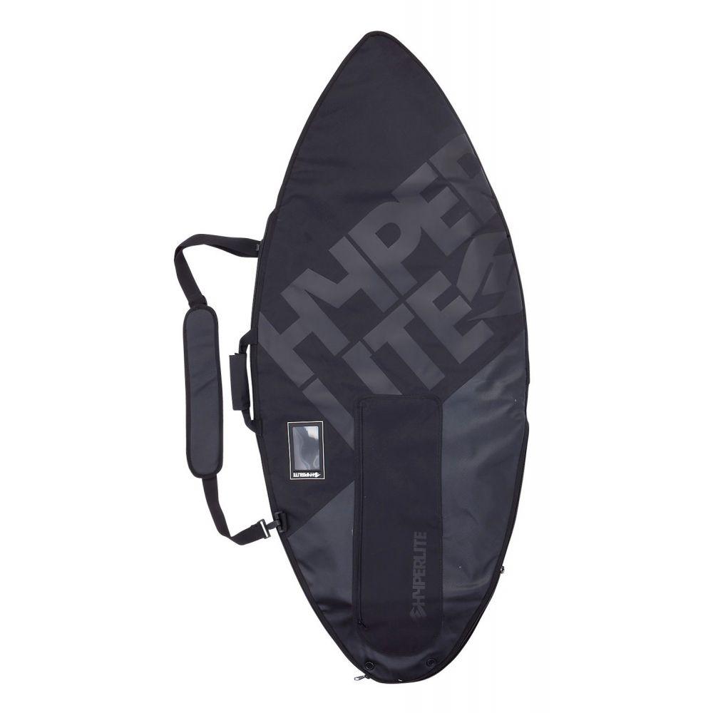ハイパーライト Hyperlite メンズ サーフィン バッグ【Wakesurf Bag】Black