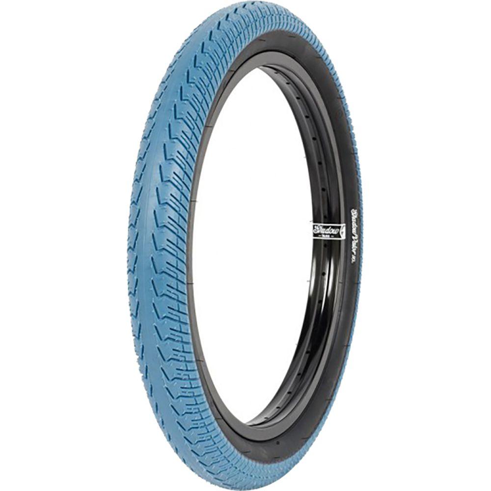 TSC メンズ 自転車 【Valor Bike Tire】Polar Pop 青