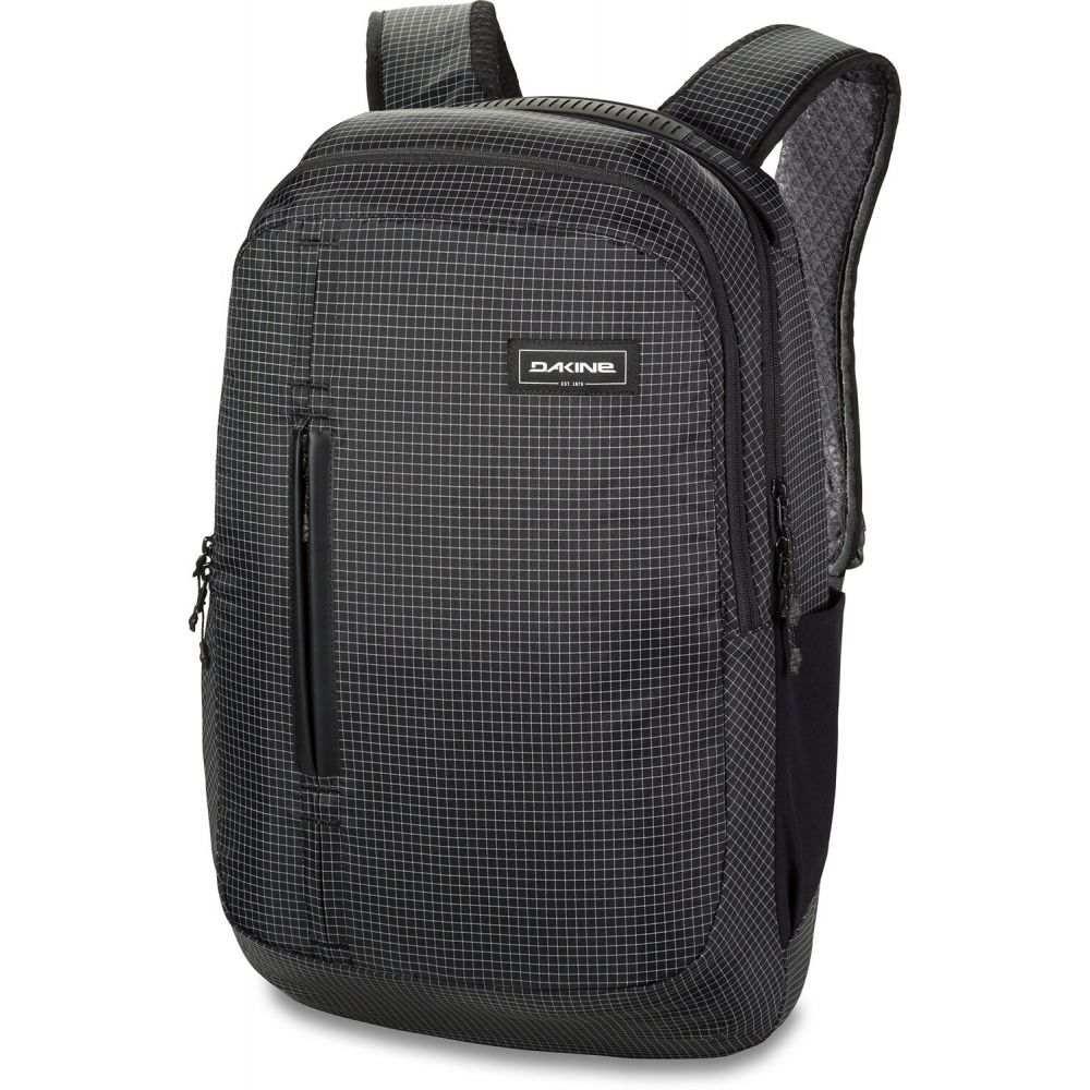 ダカイン Dakine メンズ バックパック・リュック バッグ【Network 32L Backpack】Rincon